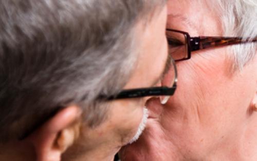 senioren kontaktannonser Västerhaninge