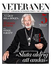 Veteranen-nr-7-2014
