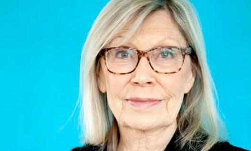 kontaktannonser seniorer Hudiksvall
