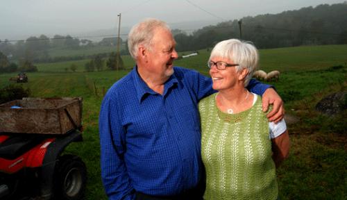 senioren kontaktannonser Värnamo