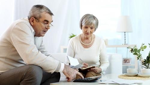 senioren kontaktannonser Motala
