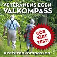 Veterankompassen_200