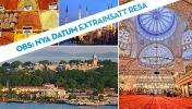 Istanbul_nyinsatt