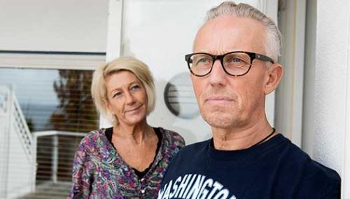 senioren kontaktannonser Sollentuna och Upplands Väsby