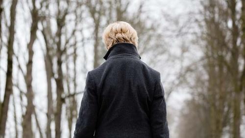 kontaktannonser för seniorer Lidköping