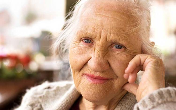 Norden lyfter kvalitet i äldreomsorg