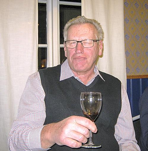 senioren kontaktannonser Landskrona