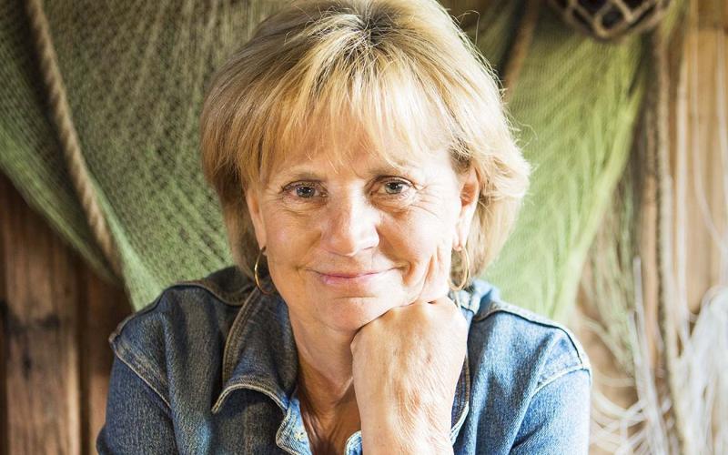 Marianne+%C3%A4r+%C3%85rets+Senior%21