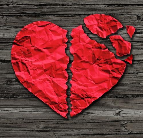 flickvän inte kär längre Vallentuna
