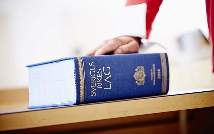 Fick rätt till boende efter överklagan