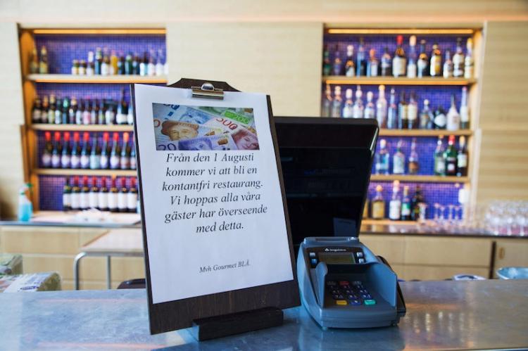Grönt ljus för konsumentpolitisk offensiv