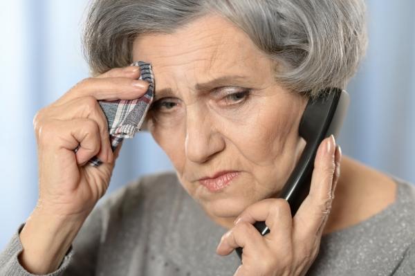 Telias höjning drabbar äldre