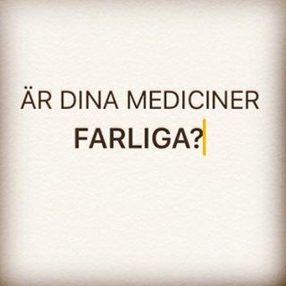 instagrambild