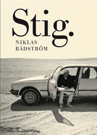 Stig, Niklas Rådström