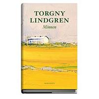 Minnen, Torgny Lindgren
