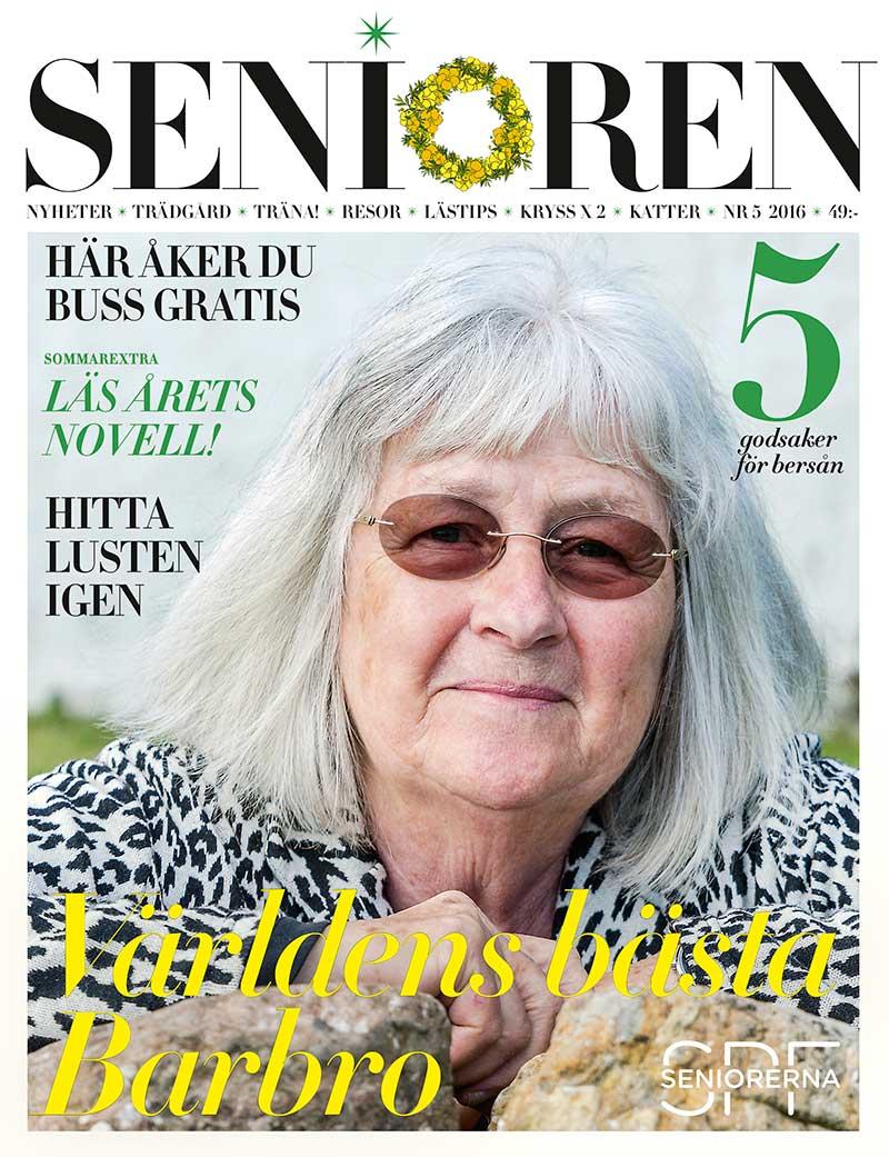 senioren-nr-5