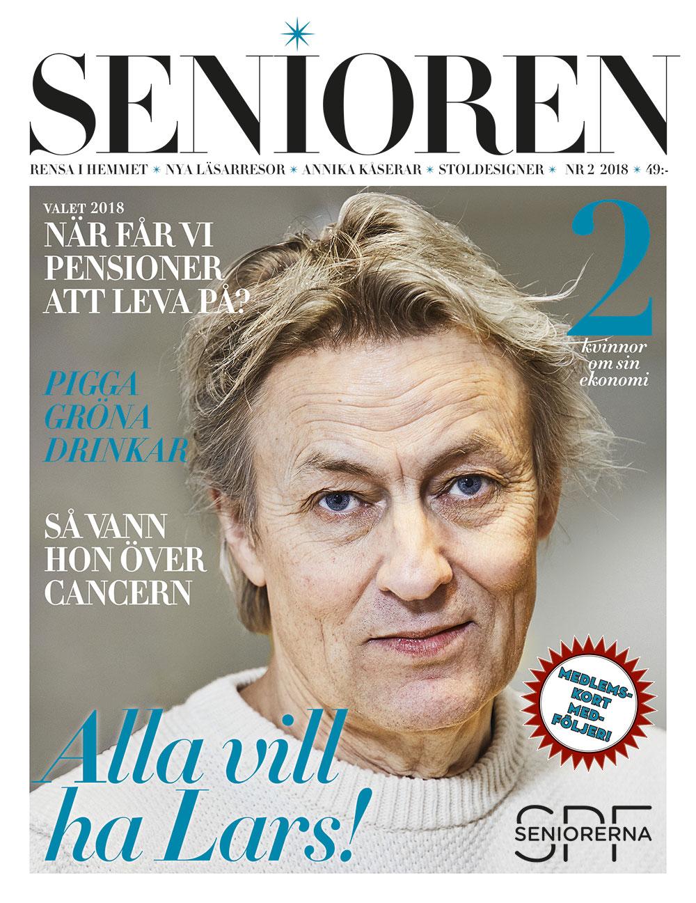 senioren-nr-2