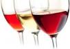 Regeringen överens om vin till äldre
