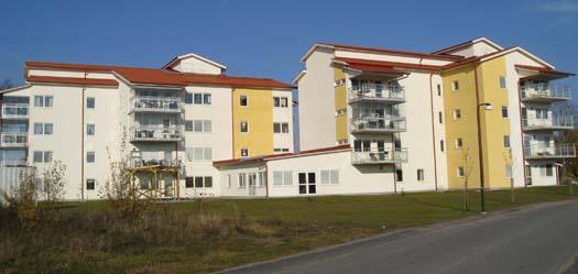 Riksrevisionen granskar missade bostadstillägg