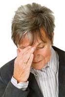 Äldres alkoholproblem är lättare att behandla