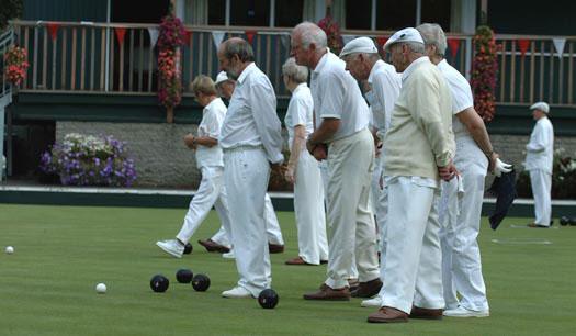 Bolag behåller dina pensionspengar
