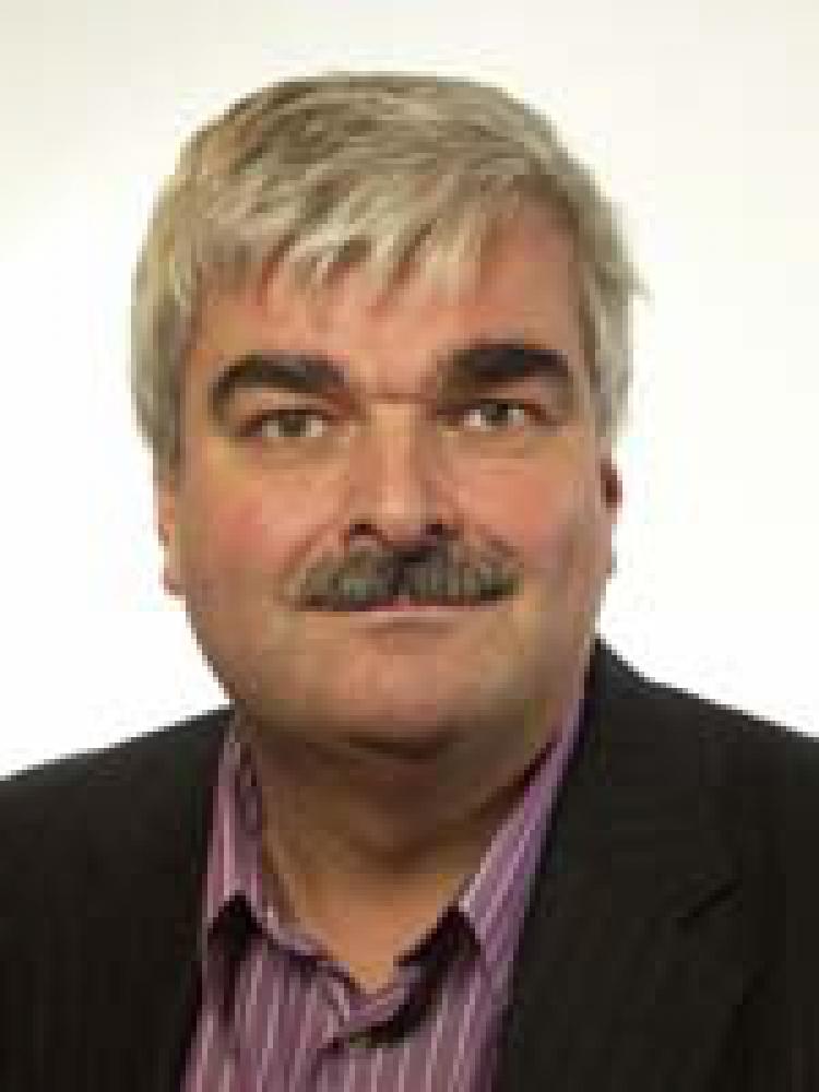 Juholt vill fa bort skatteklyfta