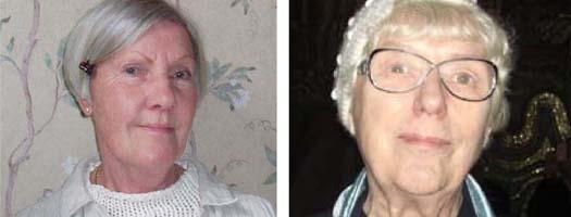 Ta kontroll över äldreomsorgen