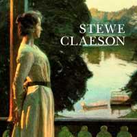 Än jublar fågelsången, Stewe Claesson