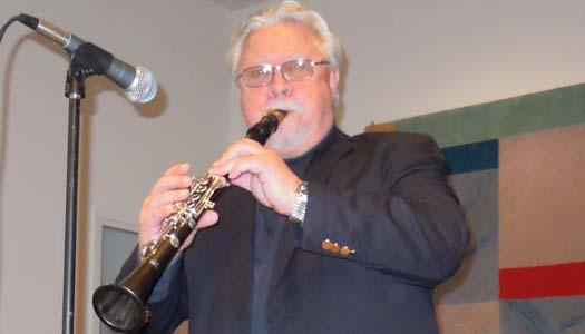 ABBA, påven och Arne Domnerus klarinett
