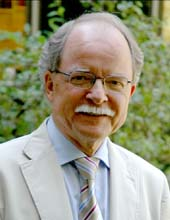 Sten Iwarsson