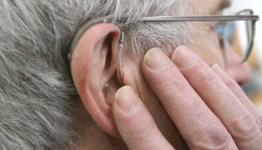 Vad hände med Hörbarhetsåret i SVT?