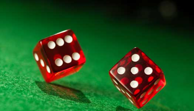 Lotteri Information