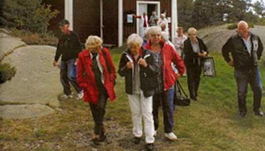 Rotens årsbok för 2011