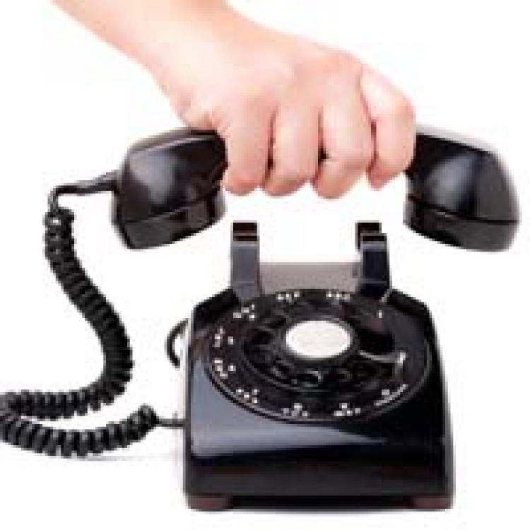 Nya krav på meddelarskydd i äldreomsorgen