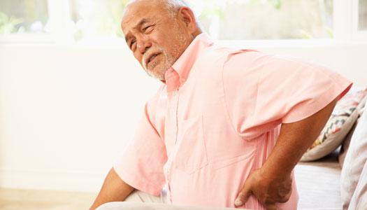 Vanliga värktabletter kan orsaka hjärtproblem