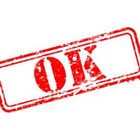 Ny tillsynsmyndighet får OK av SPF