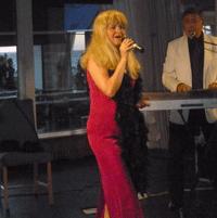 30-års jubileum hos Blåelden