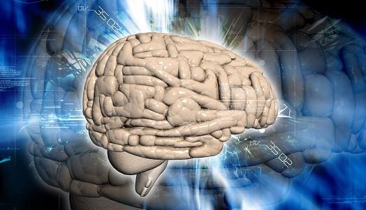 Så blir din hjärna bättre