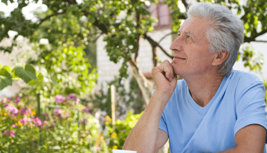 Träna hjärnan – Tänk dig yngre och gladare