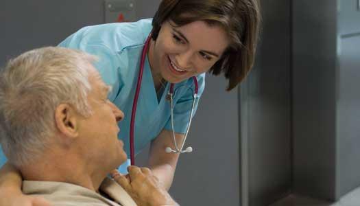 Äldrevård kan gå miste om halv miljard