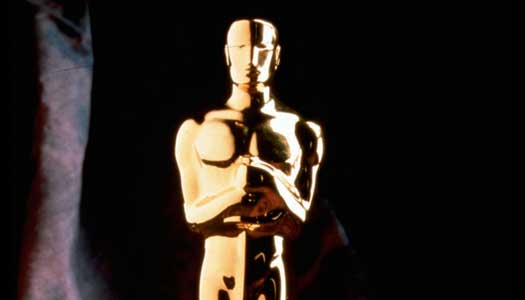 Äldst någonsin att nomineras till bästa kvinnliga huvudroll