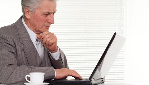 Pensionsåldern kan höjas – rätt att jobba till 69