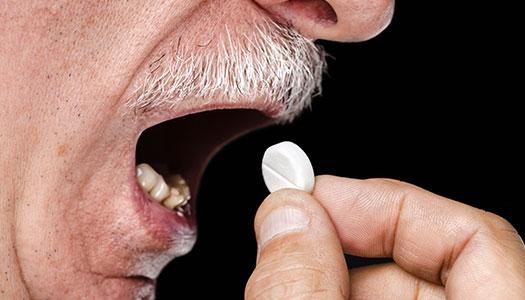 Lista: Så felmedicinerar din kommun!