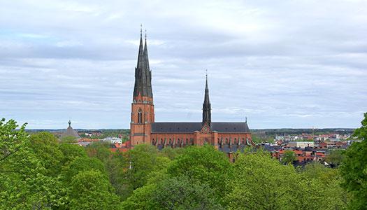 SPF Köpingshus hemliga resa