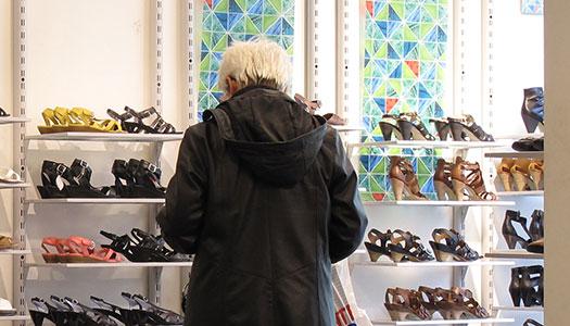 2019: Förlorad köpkraft för pensionärer