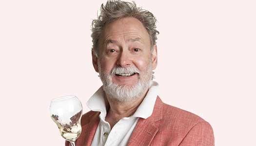 Bilda vinklubb och testa Chardonnay
