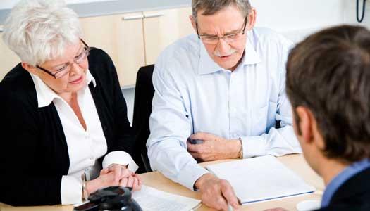 SPF får draghjälp i kamp för arbete