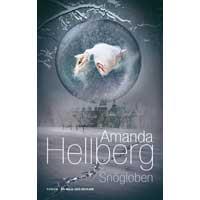 Snögloben, Amanda Hellberg