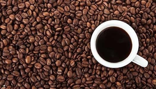 Kaffekalas