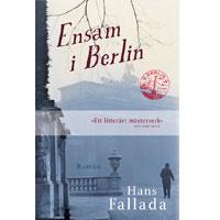 Ensam i Berlin, Hans Fallada